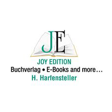 Joy-Edition-Buchverlag.png