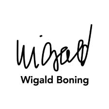 Wigald-Boning.png