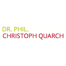dr_Phil_christoph_quarch.png
