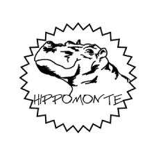 hippomonte.png