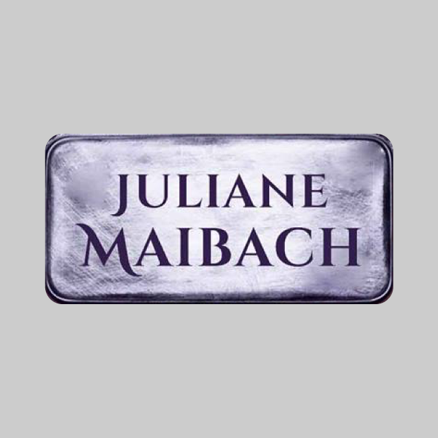 juliane_maibach.png