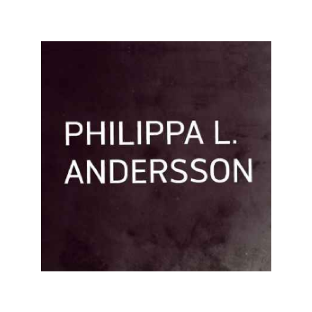 philippa_l_andersson.png