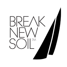Break_New_soil.png
