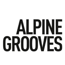 alpin_grooves.png