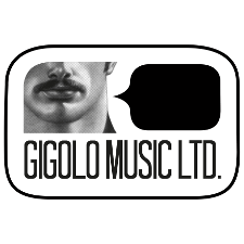 gigolo_records.png