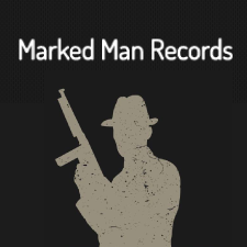 marked-Man-record.png